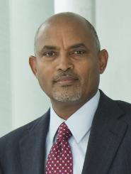 Yann Echelard, PhD